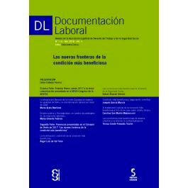 Documentación Laboral