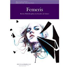 Femeris